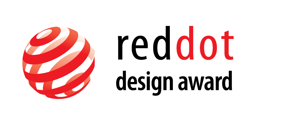 The-Red-Dot-Award-Design-Concept-2015
